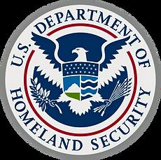 FEMA-logo-1_edited.png