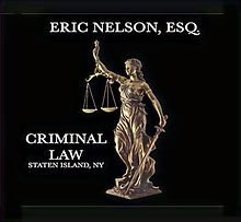 Law%20Office%20of%20Eric%20Nelson%20ESQ_
