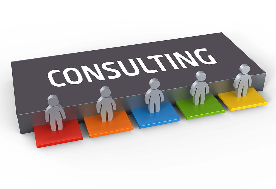 Doctor Computers Consulting Service in Staten Island NY