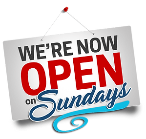 statenisland-doctorcomputers-open-on-sun