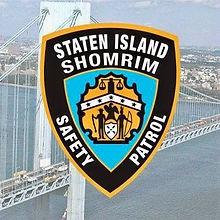 Staten-Island-Shomrim_edited.jpg