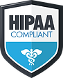 Doctor Computers Hippa