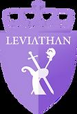 Leviathan logo_auto_x2.png