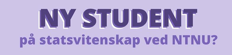 NY STUDENT_ (1)_edited.jpg