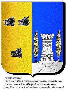 Armoiries de Possel-Deydier.jpg