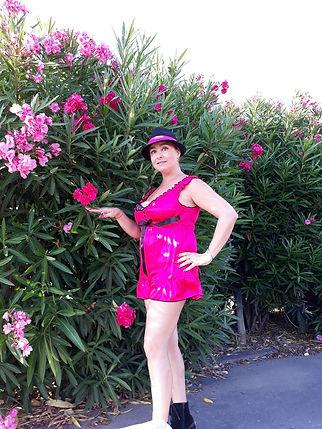 lauriers roses.jpg