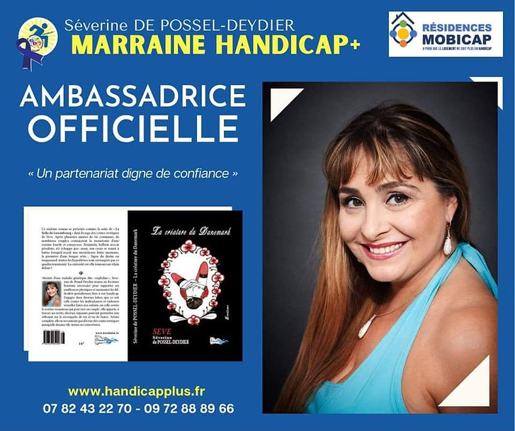 VIGNETTE MARRAINE HANDICAP plus.jpg