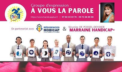présentation_marraine_handicap+.jpg