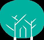 Logo CASA RAMA