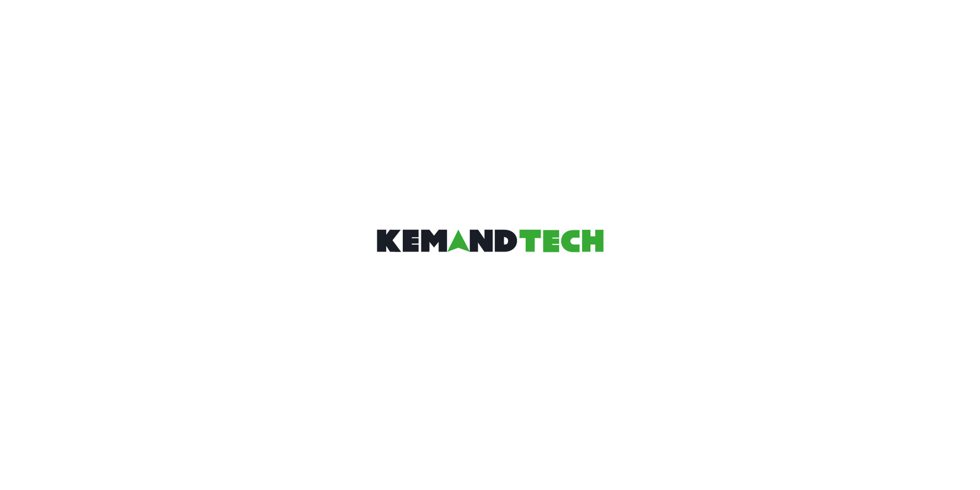 Kemand Tech