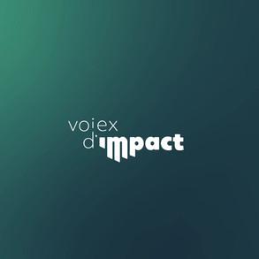 VOIEX D'IMPACT