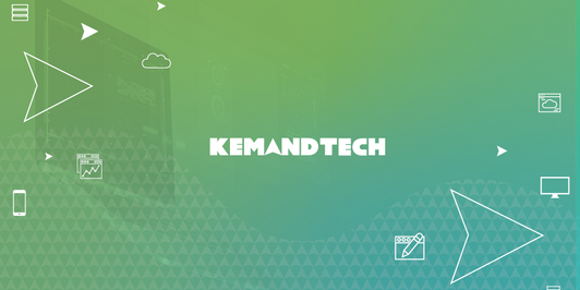 Kemand Tech