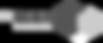 logoCRCHUM_edited.png
