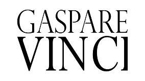 logo Vinci.jpg