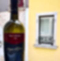 Il #nostro Nero d'Avola 🍇🍷_-_-_-_-_-_#