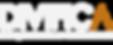 03 Logo divifica blanco naranja.png