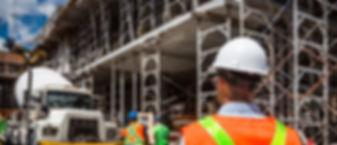 Administración_de_la_construcción.jpg