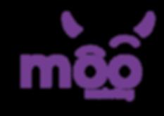 logo-moo-png (1).png