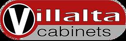 VillataCabinets_Logo.png