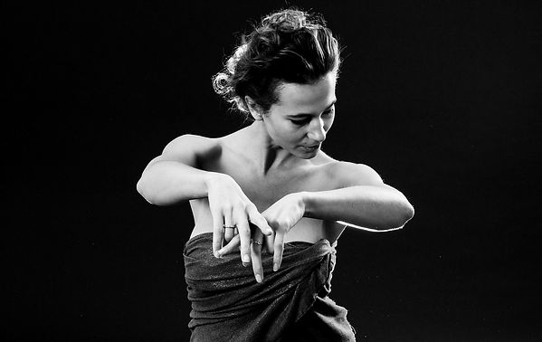 Dance_(249782347).jpeg