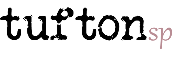 Tufton-Sport-Psych-logo-trans.png