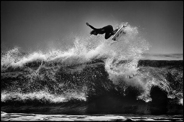 Huntington_Beach_US_Surfing_Open_(603949