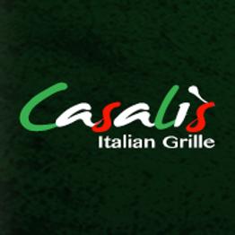 Casali logo 8-2016.png