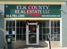 Elk%20County%20Real%20Estate%204-23-20%2