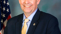 Dush Appointed to Lead Senate Local Government Committee