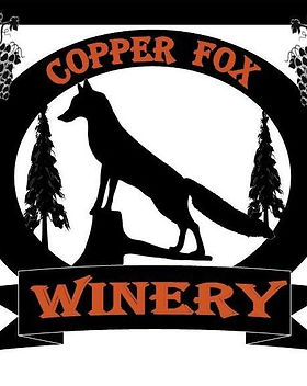Copper Fox Wines.jpg