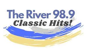 River 98.9 Logo 4-18-19 Compressed.jpg