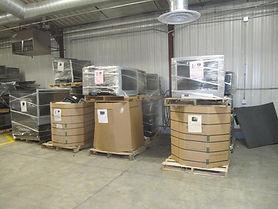 Electronic Recycling 6-13-18.jpg
