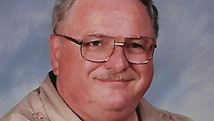 William A. Compton, 73, Weedville