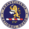 Senate Approves Use of Pennsylvania National Guard to Distribute COVID-19 Vaccine