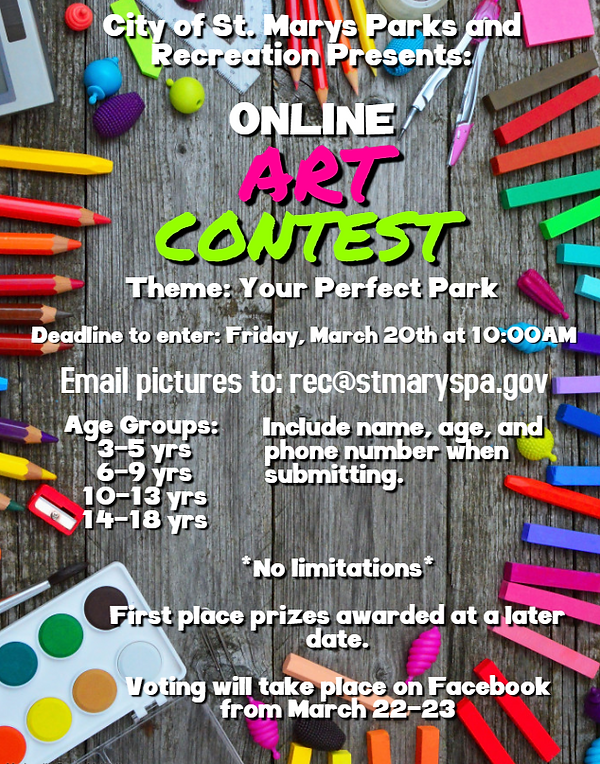 Online Drawing Contest.PNG