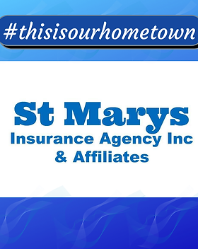 St. Marys Insurance.png