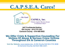 Capsea Newspaper 6-2020.jpg