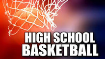 ECC Defeats Kane, Johnsonburg Over Ridgway