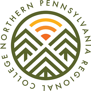 Northern Pa Regional College Logo.png