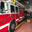 """Ridgway Fire Department """"Open House"""" Planned For October 6th"""