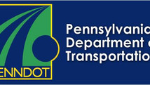 PennDOT Extends Expiration Dates on Commercial Driver Licenses, Commercial Learner's Permits