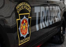 St. Marys Woman And Emporium Woman Facing Charges After Traffic Stop In Port Allegany