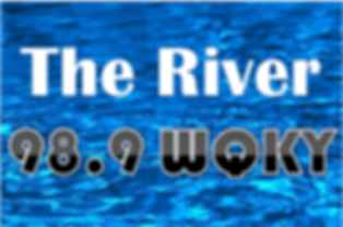 River Logo With Background54444.png