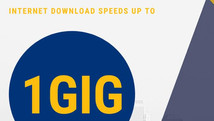 Zito Gig-Speed Now Available In St. Marys, Kersey & Wilcox