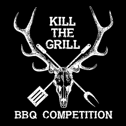 Kill The Grill.png