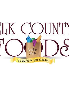 Elk County Foods LOGO.jpg
