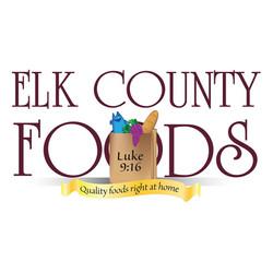 Elk County Foods
