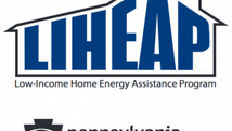 Start Of The Low-Income Home Energy Assistance Program (LIHEAP) Season