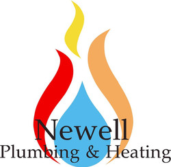 Newell Plumbing, Heating & Air Conditioning