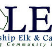 Applications Now Being Accepted For Next Leadership Elk-Cameron Class